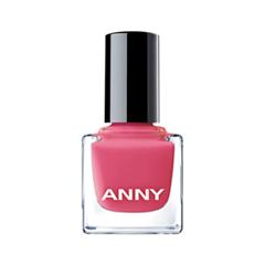 Лак для ногтей ANNY Cosmetics Famous Run In Central Park Collection 181 (Цвет 181 Outdoor Style variant_hex_name B94B69)