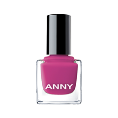 ��� ��� ������ ANNY Cosmetics Heli Skiing on the Rocks Collection 189 (����� 189 Whatever You Like)