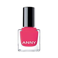 ��� ��� ������ ANNY Cosmetics High Heel Lovers In N.Y. Collection 172.60 (���� 172.60 Dazzling Footwear)