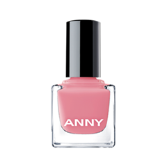 Лак для ногтей ANNY Cosmetics Yachting Holidays Collection 247 (Цвет 247 Sweet Paradise)