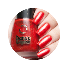 ��� ��� ������ Dance Legend Red Show 01 (���� 01)