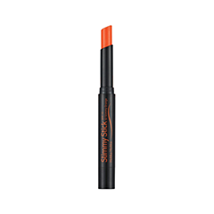 ������� ������� ��� ��� Holika Holika ������� ��� ��������� Slimmy Stick 02 Slimmy Orange (���� 02 Slimmy Orange)
