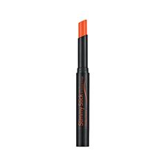 Цветной бальзам для губ Holika Holika Бальзам для похудения Slimmy Stick 02 Slimmy Orange (Цвет 02 Slimmy Orange variant_hex_name F79A74)