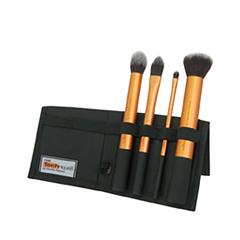 Набор кистей для макияжа Real Techniques Набор кистей для тона, консилера и коррекции Core Collection