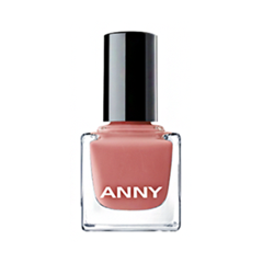 ��� ��� ������ ANNY Cosmetics ANNY Colors 149 (���� 149 Forever Young)