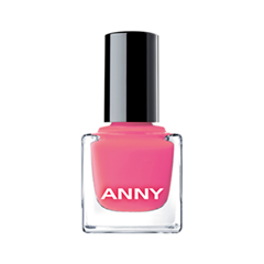 ��� ��� ������ ANNY Cosmetics ANNY Colors 172 (���� 172 Upper East Side Chick)