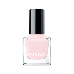 Лак для ногтей ANNY Cosmetics ANNY Colors 270 (Цвет 270 Less Is More variant_hex_name F4E1E5)