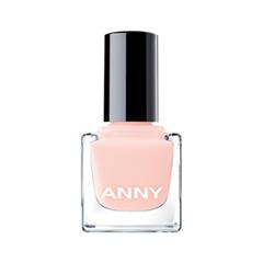 все цены на Лак для ногтей ANNY Cosmetics ANNY Colors 290 (Цвет 290 Nude variant_hex_name EED5CE)