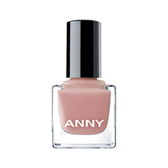 Лак для ногтей ANNY Cosmetics ANNY Colors 303 (Цвет 303 Spicy Thing variant_hex_name B596A5) лак для ногтей anny cosmetics anny colors 300 30 цвет 300 30 vintage style variant hex name cfa3a3