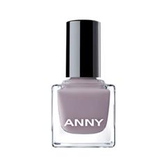 все цены на Лак для ногтей ANNY Cosmetics ANNY Colors 308 (Цвет 308 Obsessed variant_hex_name 9D919D)
