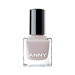 ��� ��� ������ ANNY Cosmetics ANNY Colors 325 (���� 325 Sandstorm)