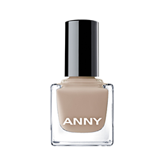��� ��� ������ ANNY Cosmetics ANNY Colors 326 (���� 326 Pussycat Was Here)