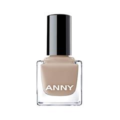 Лак для ногтей ANNY Cosmetics ANNY Colors 326 (Цвет 326 Pussycat Was Here variant_hex_name B59B8C)