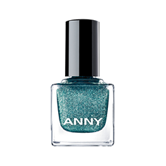 ��� ��� ������ ANNY Cosmetics G�es Route 66 Collection 690 (���� 690 after Dinner Show)