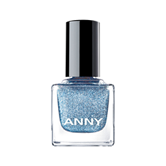 ��� ��� ������ ANNY Cosmetics G�es Route 66 Collection 696 (���� 696 Highway to Heaven)