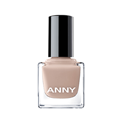 ��� ��� ������ ANNY Cosmetics High Heel Lovers In N.Y. Collection 331 (���� 331 High Heel Society)