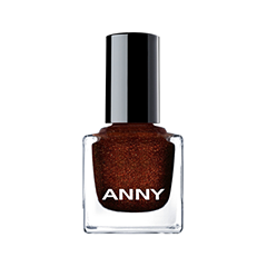 ��� ��� ������ ANNY Cosmetics L.A. Star Collection 469 (���� 469 Project Fame)