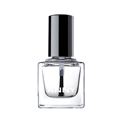 Уход за ногтями ANNY Cosmetics Мульти-средство 6 in 1 (Объем 15 мл) топы anny cosmetics gelista gel like top coat объем 15 мл
