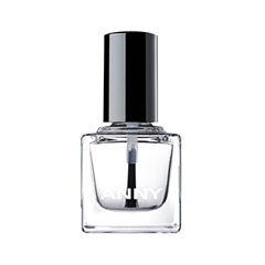 Топы ANNY Cosmetics Nail Polish Guick dry (Объем 15 мл) топы anny cosmetics gelista gel like top coat объем 15 мл