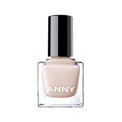 Базы ANNY Cosmetics