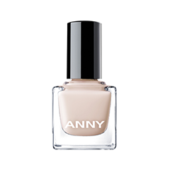 Базы ANNY Cosmetics Nail Polish Ridgefiller (Объем 15 мл)