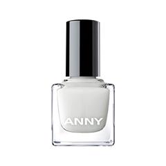 Уход за ногтями ANNY Cosmetics Средство для роста ногтей Сalcium Nail Attack (Объем 15 мл)