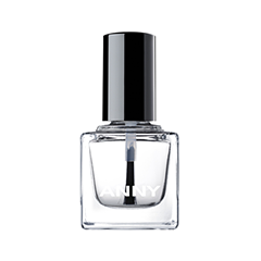 ���� �� ������� ANNY Cosmetics �������� ��� ���������� ������ Express Nail Hardener (����� 15 ��)