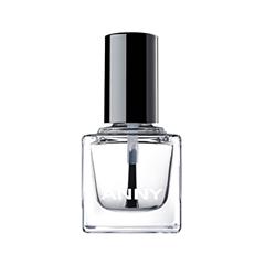 Уход за ногтями ANNY Cosmetics Средство для укрепления ногтей Express Nail Hardener (Объем 15 мл)