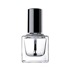 ���� ANNY Cosmetics Super Gloss Gel (����� 15 ��)