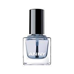 Уход за ногтями ANNY Cosmetics Укрепляющее средство Vitamin Booster (Объем 15 мл) топы anny cosmetics gelista gel like top coat объем 15 мл