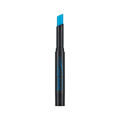������� ������� ��� ��� Holika Holika ������� ��� ��������� Slimmy Stick 04 Slimmy Blue (���� 04 Slimmy Blue)
