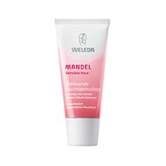 ���� Weleda Almond Moisture Cream (����� 30 ��)