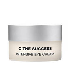 Уход за кожей вокруг глаз Holy Land Крем для век C The Success Cream Intensive Eye Cream (Объем 15 мл) juliette armand крем для век antiage eye cream 30мл