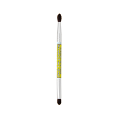 ����� ��� ���� theBalm ����� ��� ���������� Crease, Love & Happiness�