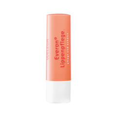 Бальзам для губ Weleda Бальзам для губ Everon Lip Balm (Объем 4,8 г)