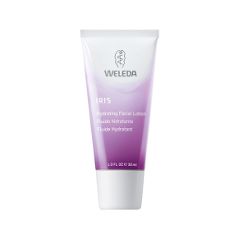 ���� Weleda ����-���� Iris Hydrating Facial Lotion (����� 30 ��)