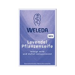 ���� Weleda Lavender Plant Soap (����� 100 �)