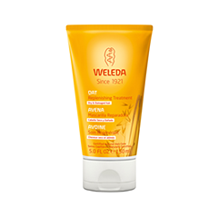 Маска Weleda Oat Replenishing Treatment (Объем 150 мл)