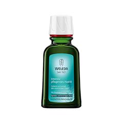 ����� Weleda Nourishing Hair Oil (����� 50 ��)