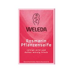 ���� Weleda Rosmary Plant Soap (����� 100 �)
