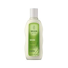 Лечение перхоти Weleda Шампунь Wheat Balancing Shampoo (Объем 190 мл)