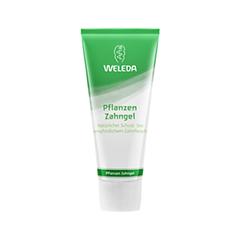 ������ ����� Weleda Plant Gel Toothpaste (����� 75 ��)