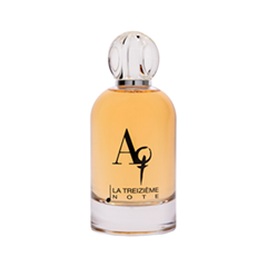 Парфюмерная вода Absolument Parfumeur 13eme Note Femme (Объем 50 мл)