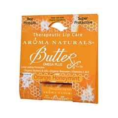 ������� ��� ��� Aroma Naturals ������� Orange Honeymint - Therapeutic Lip Care (����� 4 �)