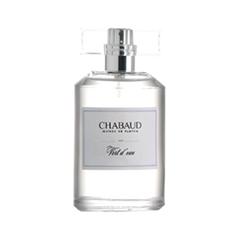 ��������� ���� Chabaud Maison de Parfum Vert d'Eau (����� 100 ��)