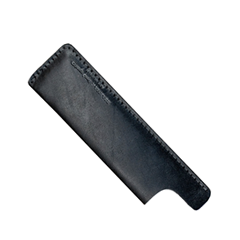 �������� Chicago Comb Co. ����� Ashland Leather � 1/3. ������ ����