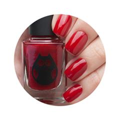 Лак для ногтей Dance Legend Anna Gorelova 2 18 (Цвет Финист)