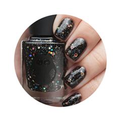 Лак для ногтей Dance Legend Anna Gorelova 2 24 (Цвет Морок)