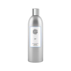 Шампунь Irushka Regular Ultra-Soft Shampoo For Dry Scalp (Объем 150 мл)