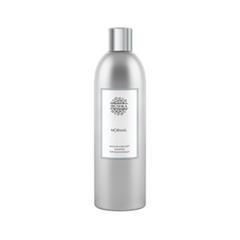 Шампунь Irushka Regular Ultra-Soft Shampoo For Normal Scalp (Объем 150 мл)